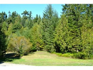 Photo 4: 133 Twinflower Way in SALT SPRING ISLAND: GI Salt Spring House for sale (Gulf Islands)  : MLS®# 714116