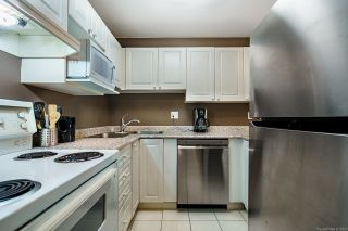 Photo 3: 101 2375 SHAUGHNESSY Street in Port Coquitlam: Central Pt Coquitlam Condo for sale : MLS®# R2623065