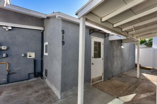 Photo 23: ENCANTO Property for sale: 919-21 Euclid Ave in San Diego