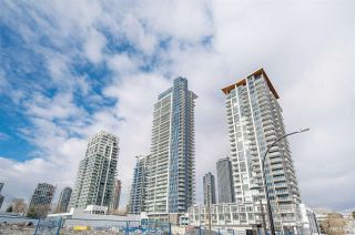 """Photo 18: 2606 2311 BETA Avenue in Burnaby: Brentwood Park Condo for sale in """"Limina Waterfall"""" (Burnaby North)  : MLS®# R2589944"""