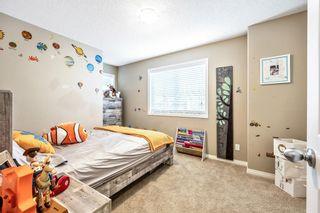 Photo 20: 494 Boulder Creek Way SE: Langdon Semi Detached for sale : MLS®# A1148702