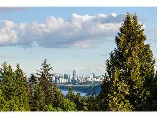 Photo 16: 1365 Palmerston Av in West Vancouver: Ambleside House for sale : MLS®# V1066234