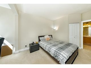"""Photo 17: 204 2280 WESBROOK Mall in Vancouver: University VW Condo for sale in """"KEATS HALL"""" (Vancouver West)  : MLS®# R2594551"""