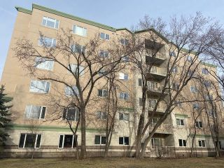 Photo 20: 303 330 Stradbrook Avenue in Winnipeg: Osborne Village Condominium for sale (1B)  : MLS®# 202107280