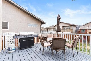 Photo 30: 7830 Sparrow Street in Regina: Fairways West Residential for sale : MLS®# SK852643