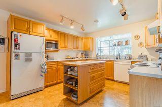 Photo 22: 809 Temple St in Parksville: PQ Parksville House for sale (Parksville/Qualicum)  : MLS®# 883301