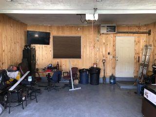 Photo 10: 1120 177 Street in Edmonton: Zone 56 House for sale : MLS®# E4246611