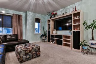 Photo 16: 312 Sunset View: Cochrane Detached for sale : MLS®# A1102098