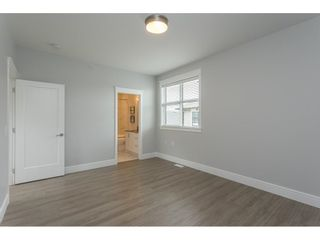 """Photo 18: 15 4750 228 Street in Langley: Salmon River Townhouse for sale in """"DENBY"""" : MLS®# R2616812"""
