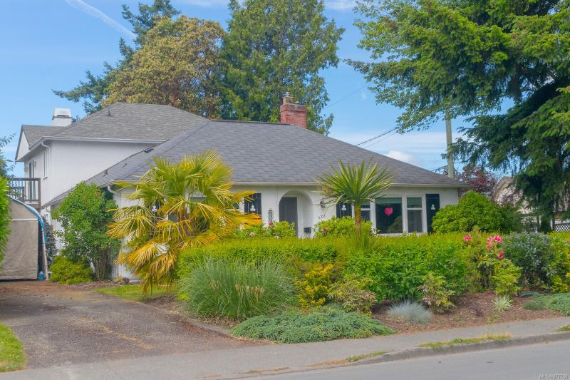 FEATURED LISTING: 422 Lampson St