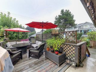 Photo 27: 4065 PARKER Street in Burnaby: Willingdon Heights House for sale (Burnaby North)  : MLS®# R2610580