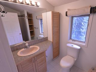 Photo 28: 231190 Forestry Way: Bragg Creek Detached for sale : MLS®# A1144548