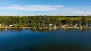 Photo 31: 963 1 Avenue N: Rural Parkland County House for sale : MLS®# E4241342