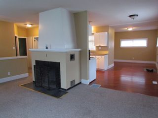 Photo 7: 2262 MCCALLUM RD in ABBOTSFORD: Central Abbotsford House for rent (Abbotsford)