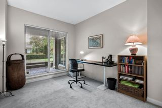 """Photo 18: 119 5735 HAMPTON Place in Vancouver: University VW Condo for sale in """"THE BRISTOL"""" (Vancouver West)  : MLS®# R2625027"""