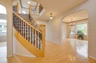 Photo 17: 1011 116 Street in Edmonton: Zone 16 House for sale : MLS®# E4245930