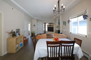 Photo 5: 4766 KNIGHT Street in Vancouver: Knight House for sale (Vancouver East)  : MLS®# R2590112