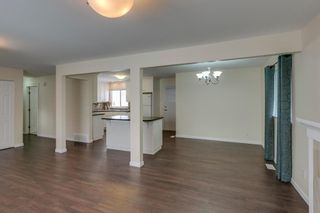 """Photo 6: 15159 DOVE Place in Surrey: Bolivar Heights House for sale in """"BIRDLAND"""" (North Surrey)  : MLS®# R2136930"""