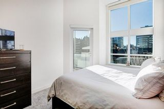 Photo 16: #305 788 12 Avenue SW in Calgary: Beltline Apartment for sale : MLS®# A1058912