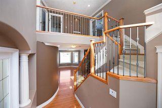 Photo 23: 6932 164 Avenue in Edmonton: Zone 28 House for sale : MLS®# E4232525