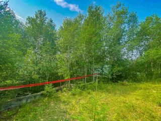 Photo 10: Lot 2 Fire Rd #2 McKenzie Portage RD in KENORA: Vacant Land for sale : MLS®# TB212223