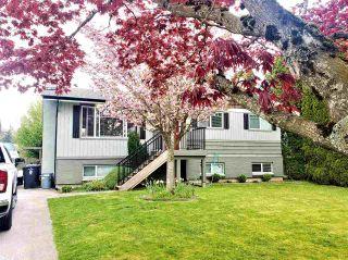 "Photo 2: 2969 264A Street in Langley: Aldergrove Langley House for sale in ""Aldergrove"" : MLS®# R2572607"
