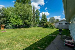 Photo 4: 2956 INGALA Drive in Prince George: Ingala House for sale (PG City North (Zone 73))  : MLS®# R2380302