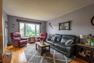 Photo 4: 22 Wilson Crescent in Southgate: Dundalk House (Bungalow-Raised) for sale : MLS®# X4875043