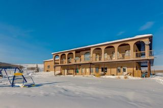 Photo 24: 322188 135 Street W: Rural Foothills County Detached for sale : MLS®# A1068193