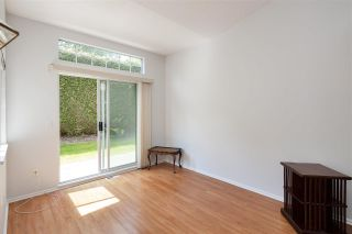 """Photo 17: 122 9012 WALNUT GROVE Drive in Langley: Walnut Grove Townhouse for sale in """"QUEEN ANNE GREEN"""" : MLS®# R2584394"""