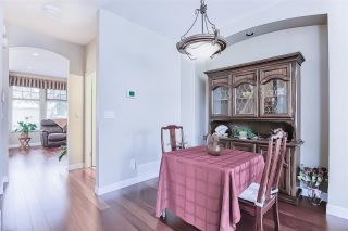 """Photo 6: 37 8868 16TH Avenue in Burnaby: The Crest Townhouse for sale in """"CRESCENT HEIGHTS"""" (Burnaby East)  : MLS®# R2420521"""