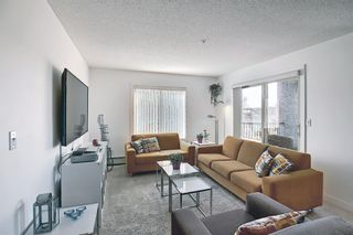 Photo 22: 3202 625 Glenbow Drive: Cochrane Apartment for sale : MLS®# A1096916