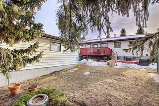Photo 47: 515 Cedarille Crescent SW in Calgary: Cedarbrae Detached for sale : MLS®# A1083905