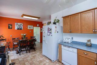Photo 10: 391 Whittier Avenue East in Winnipeg: East Transcona Residential for sale (3M)  : MLS®# 202012208