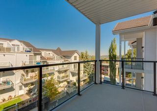 Photo 24: 405 1441 23 Avenue SW in Calgary: Bankview Apartment for sale : MLS®# A1146363