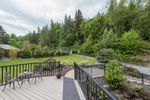 Main Photo: 8697 GRAND VIEW Drive in Chilliwack: Chilliwack Mountain House for sale : MLS®# R2615215