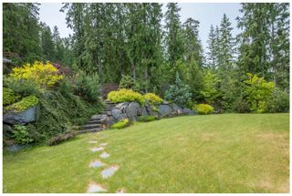 Photo 123: 6007 Eagle Bay Road in Eagle Bay: House for sale : MLS®# 10161207