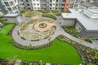 """Photo 19: 4616 2180 KELLY Avenue in Port Coquitlam: Central Pt Coquitlam Condo for sale in """"Montrose Square"""" : MLS®# R2625759"""