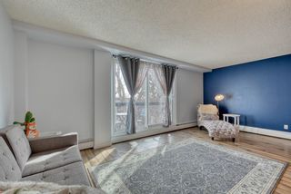 Photo 5: 306 315 Heritage Drive SE in Calgary: Acadia Apartment for sale : MLS®# A1090556