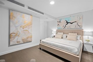 "Photo 13: 2203 620 CARDERO Street in Vancouver: Downtown VW Condo for sale in ""CARDERO"" (Vancouver West)  : MLS®# R2541311"