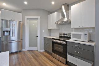 Photo 9: 15403 108 Avenue in Edmonton: Zone 21 House for sale : MLS®# E4242899
