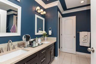 Photo 25: 17467 107 Street in Edmonton: Zone 27 House for sale : MLS®# E4234084