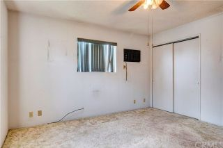 Photo 27: 15373 Goodhue Street in Whittier: Residential for sale (670 - Whittier)  : MLS®# PW20193923