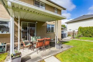 """Photo 17: 8378 143A Street in Surrey: Bear Creek Green Timbers House for sale in """"BROOKSIDE"""" : MLS®# R2557306"""
