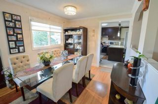 Photo 5: 13318 65 Avenue in Surrey: West Newton House for sale : MLS®# R2561150