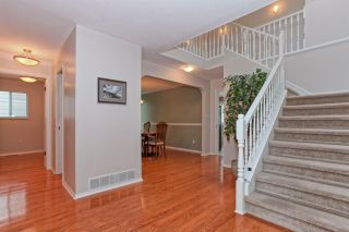 """Photo 2: 6325 HOLLY PARK Drive in Delta: Holly House for sale in """"HOLLY PARK"""" (Ladner)  : MLS®# R2101161"""