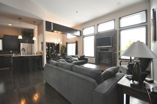 Photo 25: 58 Edenwood Place: Residential for sale : MLS®# 1104580