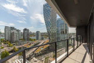 Photo 16: 1701 889 PACIFIC STREET in Vancouver: Downtown VW Condo for sale (Vancouver West)  : MLS®# R2608681