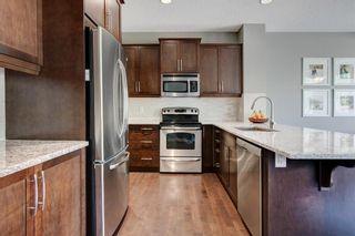 Photo 7: 40 Sunset Terrace: Cochrane Detached for sale : MLS®# A1118297