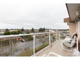 Photo 19: 401 2354 Brethour Ave in SIDNEY: Si Sidney North-East Condo for sale (Sidney)  : MLS®# 719565